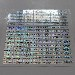 瑞胜达激光防伪标签印刷,北京门头沟激光防伪贴纸|瑞胜达镭射防伪标签生产厂