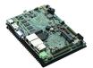 工業平板電腦平板電腦生產高性能工業電腦電腦工業維修