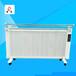 國銳牌廠家直銷雙面發熱碳晶電暖器1000-2500W碳晶電暖器落地式電暖器