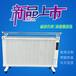 廠家直銷壁掛式取暖器家用電暖器碳晶電暖器