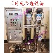 濟南廠家直銷0.5小型反滲透設備制水設備工業純水機