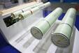 匯通LP31-4040反滲透RO膜價格-4040反滲透RO膜信陽批發廠家