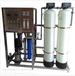 封丘現貨供應工業純化水設備0.5噸小型純水機