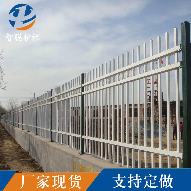 定西热镀锌护栏厂家电话国标和非标_淮北新闻网