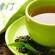 奶茶淡季怎么做