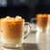 奶茶淡季注重什么