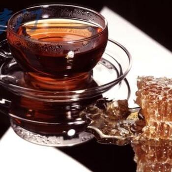 在奶茶淡季茶掌门加盟店工作重点是什么?