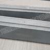 轻质砖设备工艺流程的三大关键