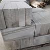 买轻质砖设备,免费送德国进口配方