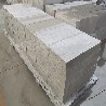 德國技術輕質磚設備環保墻材生產一機多用