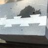 投资泡沫混凝土自保温砌块设备