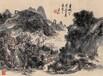 北京嘉德拍卖字画成交率怎么样?