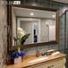 天津安裝玻璃鏡子,移動玻璃鏡子,訂做衛浴鏡,舞蹈鏡,上門免費測量