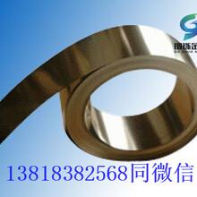 3J60弹性合金批发零售3J60合金丝材带材长期供应图片