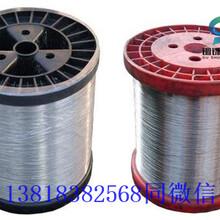 3J63是什么材质3J63合金带材丝材长期全国供应图片
