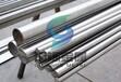 优质3J58弹性合金板棒材3J58产品现货供应