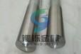 3J63圆棒板材3J63弹性合金3J63厂家直批