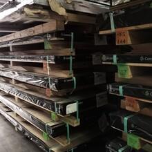 2618铝棒价格实惠厂家货源2618铝材直销图片