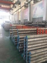 上海2017铝合金棒报价2017铝棒厂家货源图片