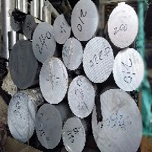 上海2011-t3信誉保证2011-t3铝材厂家价格图片