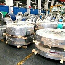 日本17-7ph不锈钢带现货厂家直销17-7ph不锈钢丝图片