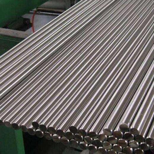 0Cr13Ni8Mo2Al沉淀硬化不锈钢性能可靠