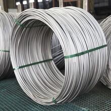 廠家直銷5154鋁絲5154鋁線供應商報價圖片