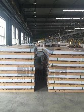 蒙乃爾合金板哪里有賣monelk500合金板哪個供應商好圖片