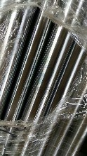 254SMO超級不銹鋼密度圖片
