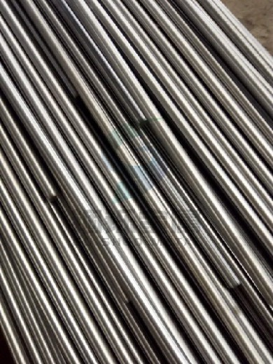 四川NO8367超級不銹鋼銷售