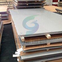 高温合金现货直批GH5188合金板供应商价格