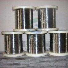 江西Nickel2702.4050純鎳最新報價圖片