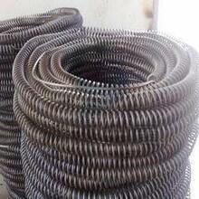 镍铬合金丝原装进口Cr30Ni70电热丝现货库存图片