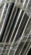 4J28膨胀合金厂家直销4J28合金棒材加工定做图片