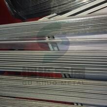 进口TC4ELI圆钢厂家质保图片