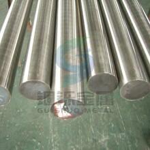 440C不锈钢棒厂家推荐耐腐蚀440C不锈钢厂家质保图片