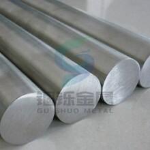 铝合金棒优质厂家2024T351合金棒材详细介绍图片