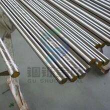 7075T73铝合金厂家质保图片
