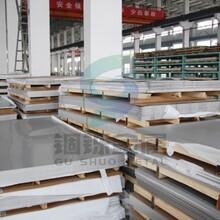 高温合金板材优惠报价Inconel625合金板材报价表图片