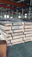 高温合金薄板详细介绍Inconel617板材现货报价图片