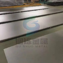 镍铬合金板材优惠价格Inconel617板材原装进口图片