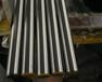 上海5052鋁合金質量可靠