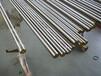 北京1060工業純鋁