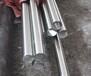 鄭州2124鋁合金質量可靠
