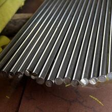沧州供应优质3J60弹性合金图片