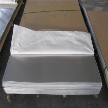 山西销售F44超级不锈钢图片