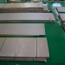 陕西253MA超级不锈钢图片
