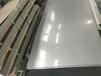 四川NS333耐蝕合金板材全國供應