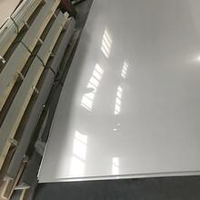 嘉兴销售NS111耐蚀合金板材图片