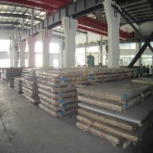 北京长期供应N4纯镍图片